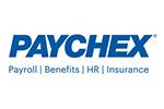 best online payroll services