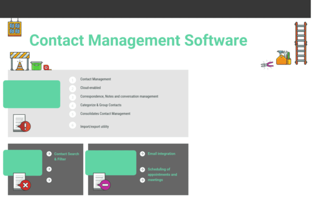 contact-management-software-04