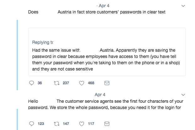 bad-customer-service-01