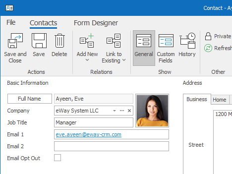 contact-management-software-03