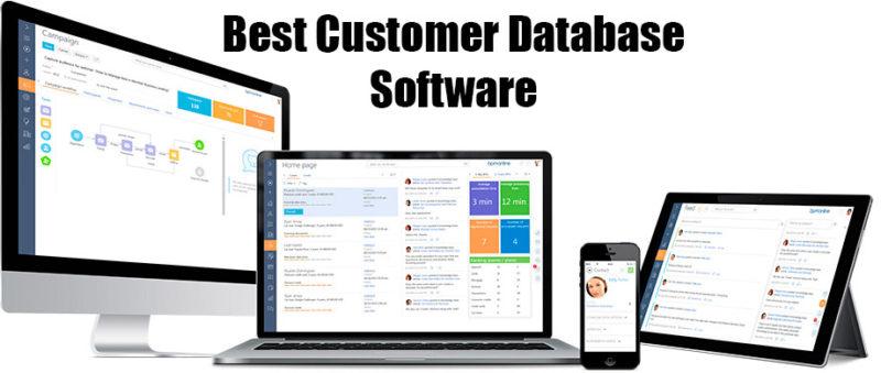 customer-database-software-04