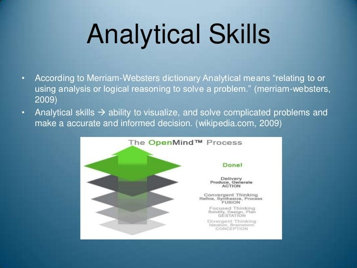 define-analytical-01