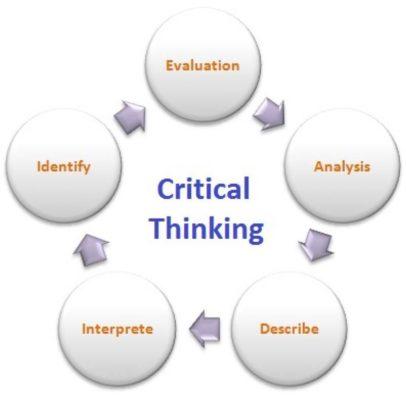 define-analytical-02