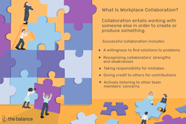define-collaborate-02