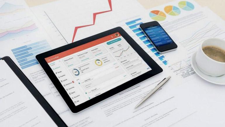 rental property management software