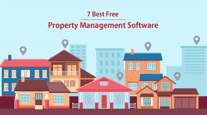 best property management software
