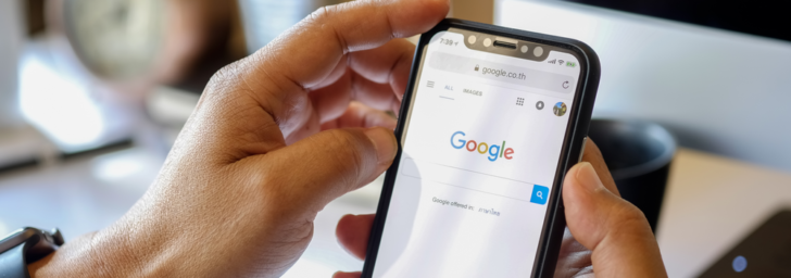 """What five news-SEO experts make of Google's new, """"Full Coverage"""" feature in mobile search results"""