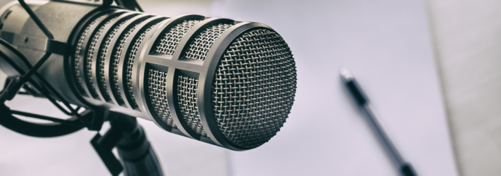 Get more subscribers with these seven podcast SEO tips