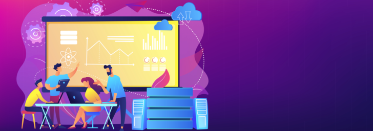 Unlocking the secrets of data storytelling in 2021