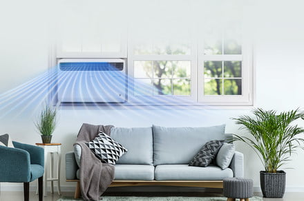 Portable AC vs. window AC: Which is better?