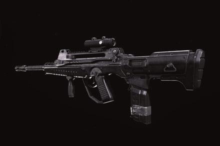 The best FFAR 1 loadouts in Call of Duty: Warzone