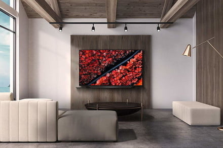 Best cheap OLED TV deals for May 2021: LG and Sony