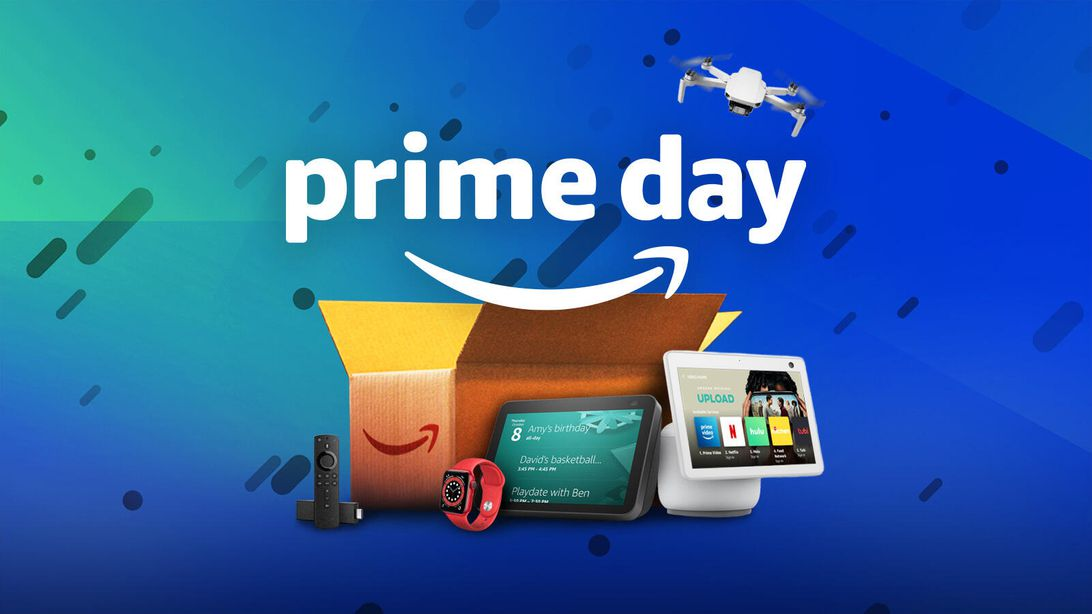 Prime Day 2021: 16 deals we expect to see