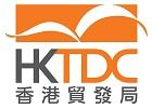 Digital marketing Global awards honour hktdc.com Sourcing