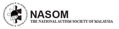 Digital marketing Marking World Autism Awareness Day Nasom Launches World First E-Commerce Specialist Certification Programme for Autistic Youth in Malaysia