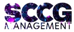 Digital marketing SCCG Management and Shank Marketing announce Partnership for iGaming and Sports Betting Markets
