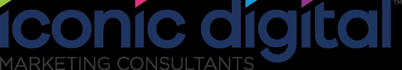 Digital marketing Digital Marketing Agency – London & Surrey