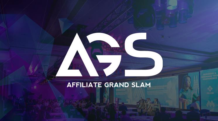 Digital marketing [WATCH] Affiliate Grand Slam: Inaugural Digital Marketing Conference in Dubai