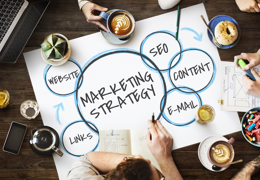 Digital marketing Sterling and Pope Sees Changes in the Online Marketing Formula for 2021