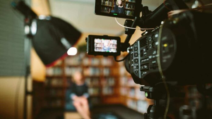 Digital marketing Video is capturing attention in the digital market – here's how!
