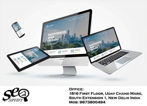 Digital marketing Choosing best online integrated digital marketing services in India