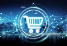 3 post-pandemic consumer behavior shifts to monitor and anticipate