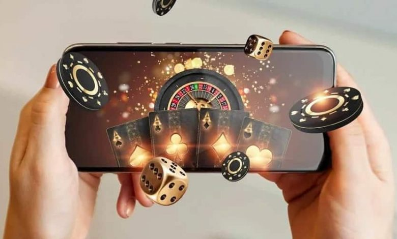 What Technologies will Android Mobile Casinos Explore in the Coming Year?