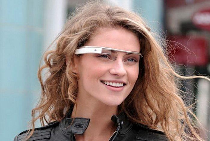 #MindControl: Google Glass Becomes BCI