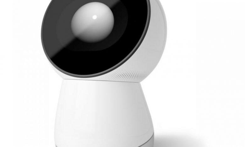 3 Latest News Breaks in Emerging Tech – July 21, 2014