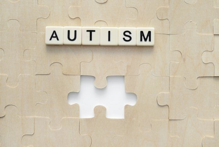 #MindControl: BCI Games For Autism Spectrum Disorder