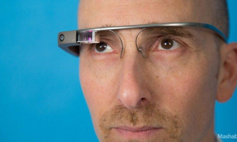 3 Latest News Breaks in Emerging Tech – July 14, 2014