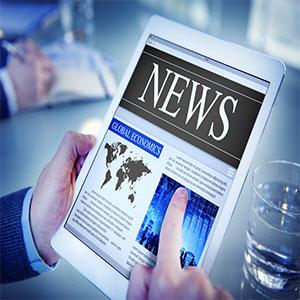 Press Release: Agenda Announced for the 2021 DGIQ Conference