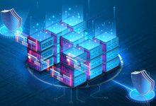 Fundamentals of the Data Lakehouse