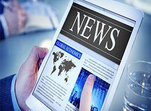 Press Release: Agenda Announced for Enterprise Analytics Online 2021